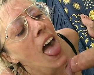 gay full movie cum in my ass : xxxbunkercom porn tube