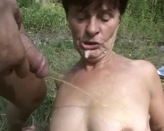 sperma auf lack kostenlos hausfrauen titten porno videos